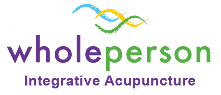 Whole Person Acupuncture